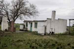 Campo / Chacra en Venta en Villa del Rosario, Lavalleja