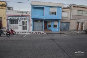 Casas en Alquiler en Minas, Lavalleja