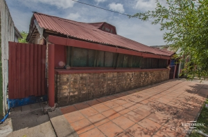 Casas en Venta en Aviación, Minas, Lavalleja