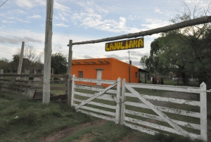 Campo / Chacra en Venta en Minas