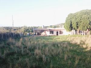 Casas en Venta en Marco de los Reyes , Lavalleja