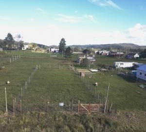 Lotes / Terrenos en Venta en Minas, Lavalleja