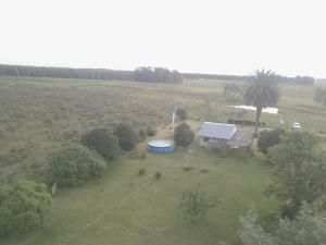 Campo / Chacra en Venta en Minas, Lavalleja