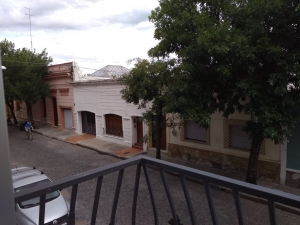 Apartamentos en Venta en Mercedes, Soriano