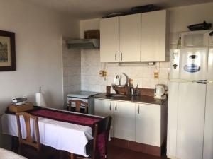 Apartamentos en Alquiler en Pocitos, Montevideo, Montevideo