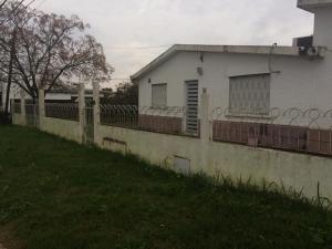 Casas En Venta En Durazno