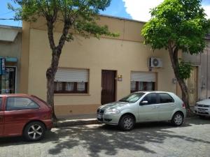 Casas en Venta,  Alquiler en Mercedes, Soriano