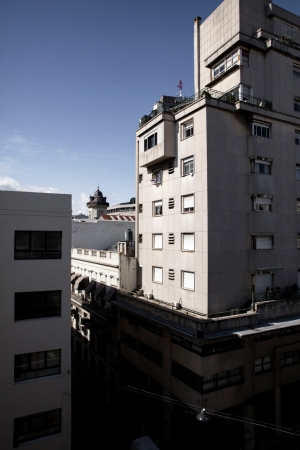 Oficinas en Venta en Montevideo