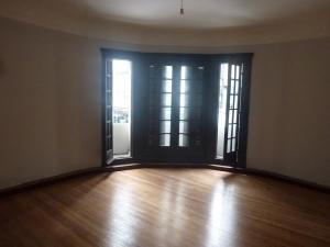 Apartamentos en Venta,  Alquiler en Montevideo