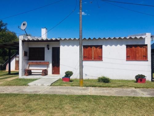 Casas en Venta en Otras localidades, Soriano