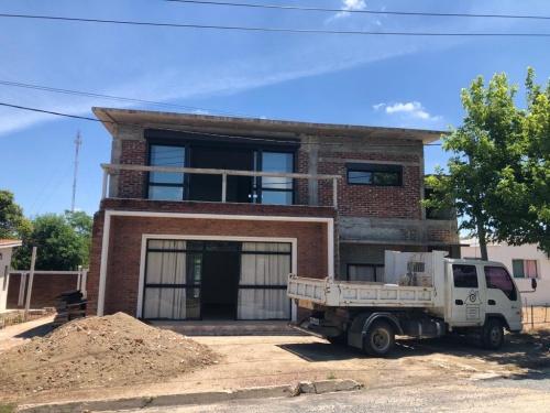 Apartamentos en Venta en José Enrique Rodó, Soriano