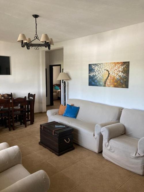 Apartamentos en Venta en Barrio Oeste, Mercedes, Soriano