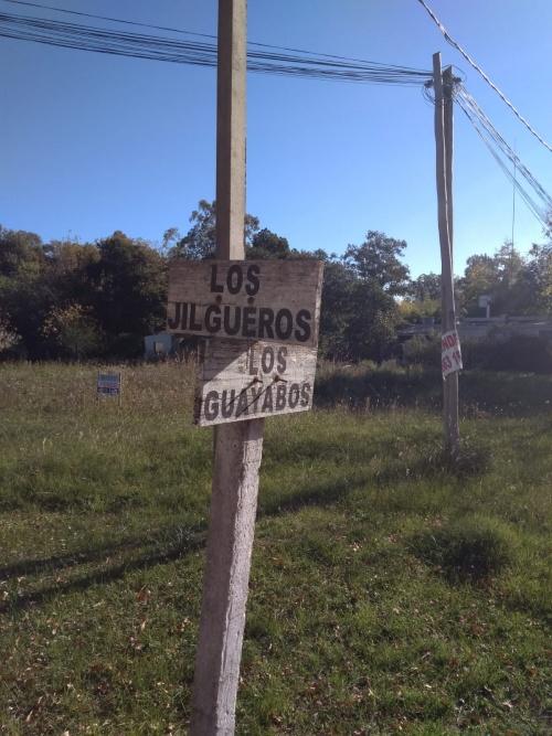 Terrenos en Venta en Arrayanes viejo, Arrayanes, Río Negro