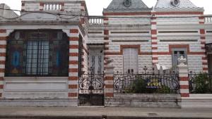 Casas en Venta - Alquiler en Mercedes, Soriano