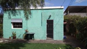 Casa en Venta en Mercedes, Soriano
