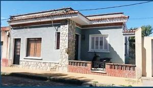 Casa en Venta en Mercedes