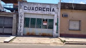 Otros en Alquiler en Mercedes, Soriano