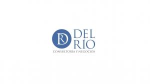 Terrenos en Venta en Mercedes, Soriano