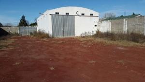 Local Comercial en Venta en Mercedes, Soriano