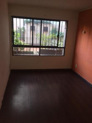 Apartamentos en Venta en Pocitos, Montevideo, Montevideo