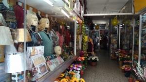 Inversión en Venta en Mercedes, Soriano