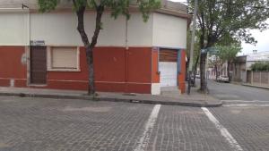 Oficinas en Alquiler en Mercedes, Soriano