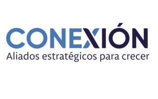 Del Rio Consultoría y Negocios