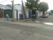 Otras propiedades en Venta en Mercedes, Soriano