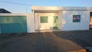 Casa en Venta en Palmitas