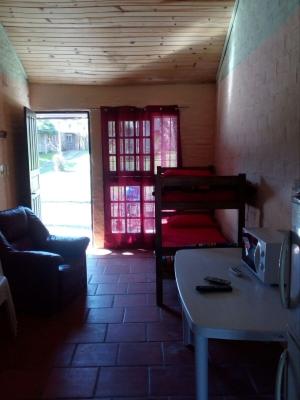 Bungalows / Cabañas en Venta en Fray Bentos, Río Negro