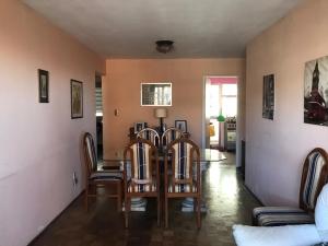 Apartamentos en Montevideo en Venta en Montevideo