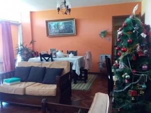 Apartamento en Venta en Fray Bentos, Río Negro