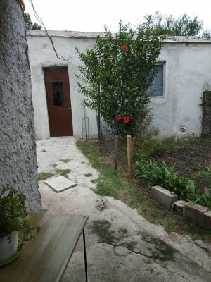 Casa en Venta en Fray Bentos, Río Negro