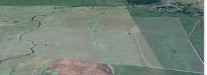 Campo / Chacra en Venta en Lavalleja, Lavalleja