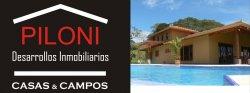 Campo / Chacra en Venta en Cardona, Soriano