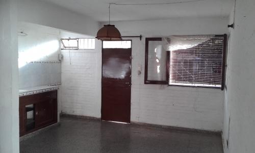 APARTAMENTOS MERCEDES en Venta en Mercedes, Soriano