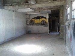 Galpón en Alquiler en Mercedes