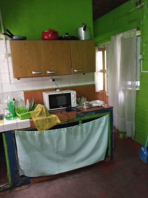 Casas en Venta en Fray Bentos, Río Negro