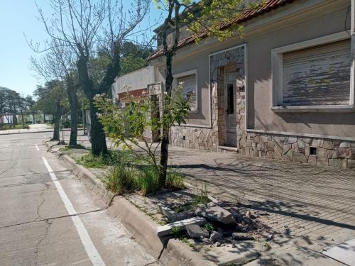 Casas en Venta en RAMBLA, Fray Bentos, Río Negro