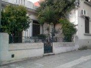 Casa en Venta en Pocitos, Montevideo