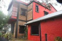 Casa en Venta en Villa Soriano