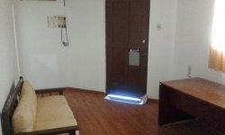 Apartamento en Alquiler Turistico en Mercedes, Soriano