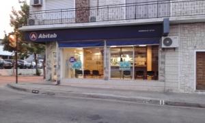 Local Comercial en Venta en Mercedes