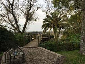 Campo / Chacra en Venta en Otras localidades