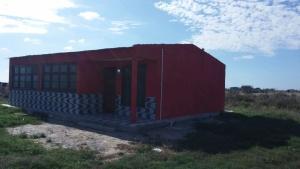 Casa en Venta en Cardona, Soriano
