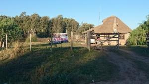 Campo / Chacra en Venta - Alquiler en PARAJE PENSE