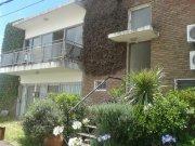 Apartamento en Alquiler Turistico en El Chorro, Punta del Este