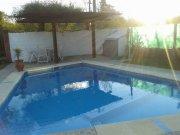 Casa en Venta - Alquiler en Arrayanes, Soriano