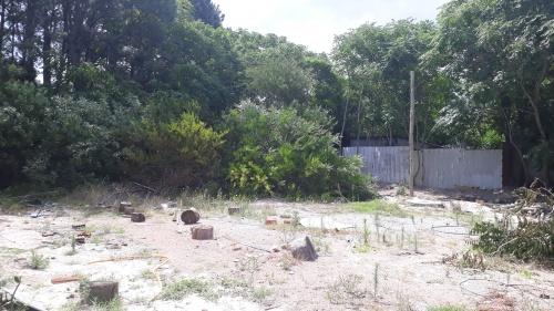 Terrenos en Venta en Ciudad de la Costa, Canelones