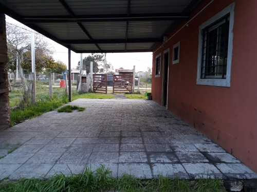 Casas en Venta en Pinar Norte, Ciudad de la Costa, Canelones